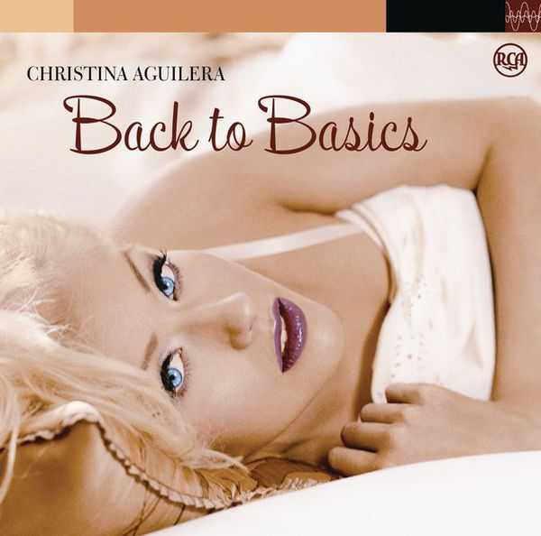 Christina Aguilera Hurt Chords Lyrics for Guitar Ukulele Piano Keyboard with Strumming Pattern on Standard No capo, Tune down and Capo Version.