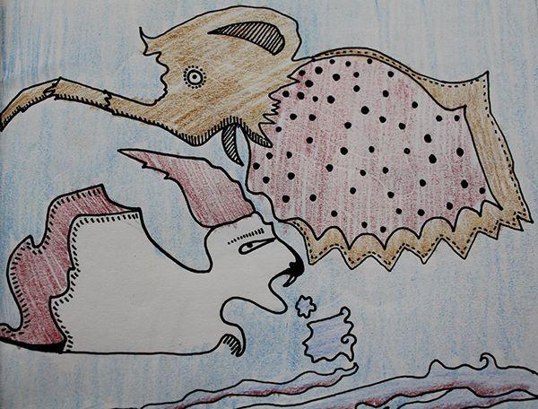 illustrations-serial-01