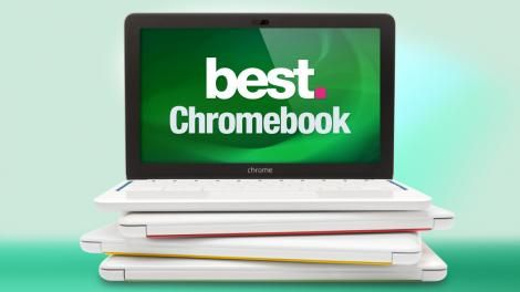 Buying Guide: 10 best Chromebooks 2016: top Chromebooks reviewed