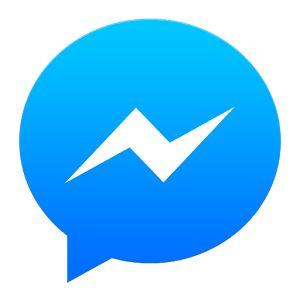 Facebook Messenger estaria guardando registros dos usuários