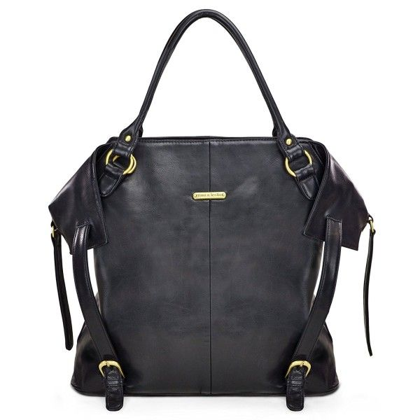 Timi Leslie Diaper Bags Read And Watch This Video Review Of The