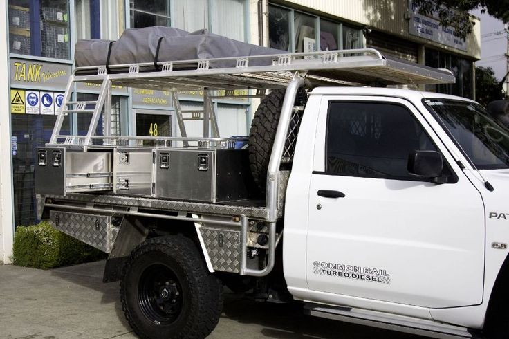 patrol-tray-toolbox-view-3