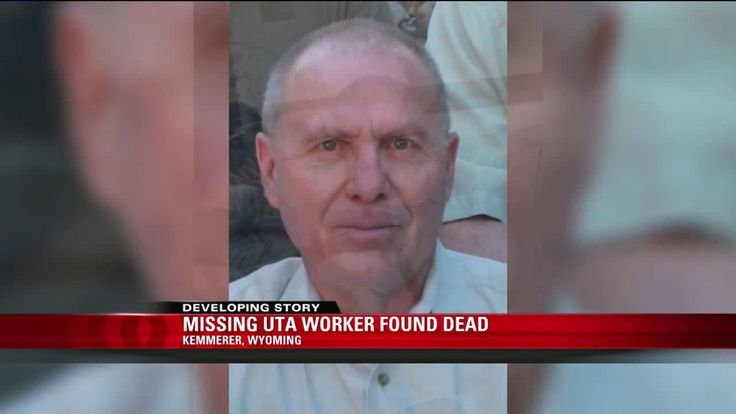 LINCOLN COUNTY, Wyoming – The Lincoln County Sheriff's Office said it is now investigating the death of missing UTA worker Kay Ricks, whose body was found in Wyoming Tuesday night, as a…