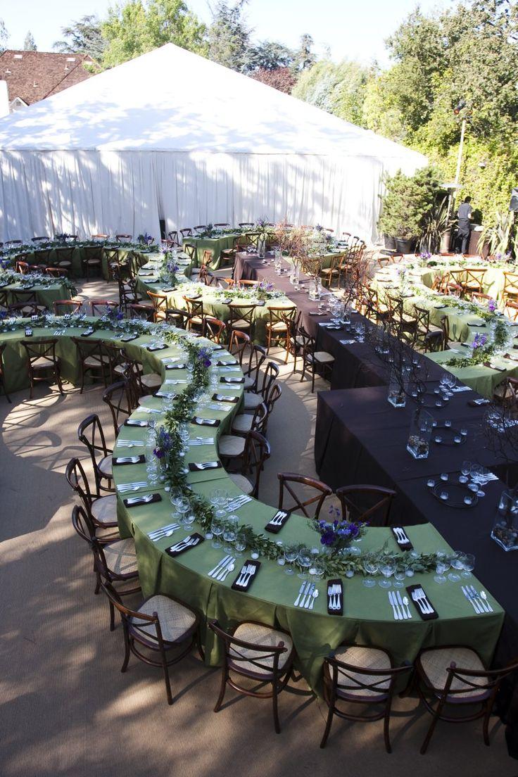 The 584 Best Room Shots Images On Pinterest Wedding Reception