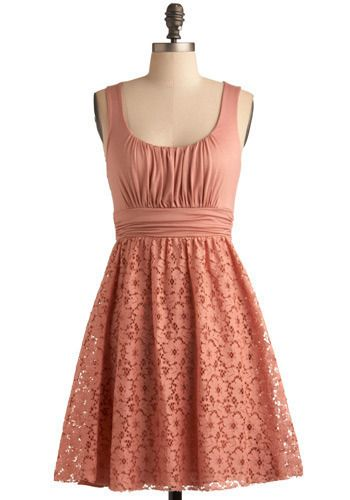 Artisan Iced Tea dress, love this dress in any color! One of my unicorns!! Hope to own it soon!