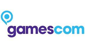 Neuer Beitrag Gamescom in Koln hat sich auf CASINO VERGLEICHER veröffentlicht http://go2l.ink/1HTl #BesteOnlineSpiele, #Gamescom, #OnlineSpiele