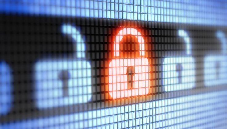 Guía de #ESET para identificar y protegerse de engaños en #Internet http://www.technopatas.com/identificar-y-protegerse-de-enganos-en-internet/?utm_content=buffer17f09&utm_medium=social&utm_source=pinterest.com&utm_campaign=buffer Por .ESET Latinoamérica