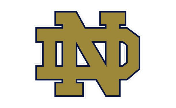 SVG STUDIO University of Notre Dame Scalable Vector ...