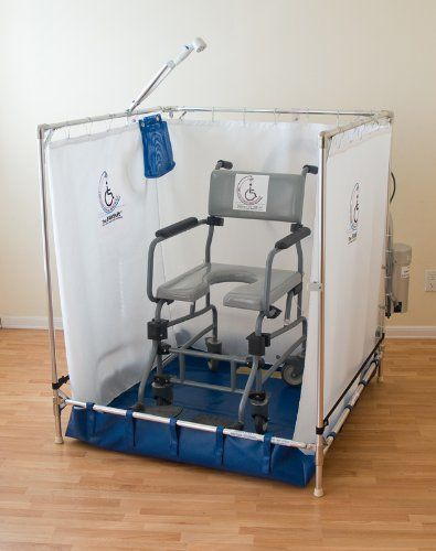 1000 ideas about portable wheelchair on pinterest portable wheelchair ramp portable handicap. Black Bedroom Furniture Sets. Home Design Ideas
