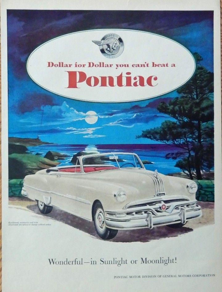 745 best old vintage car advertisments - art - Illustrations images ...