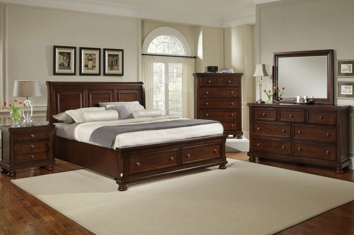 My New Bedroom Set Ashley Bedroom Furniture Porter