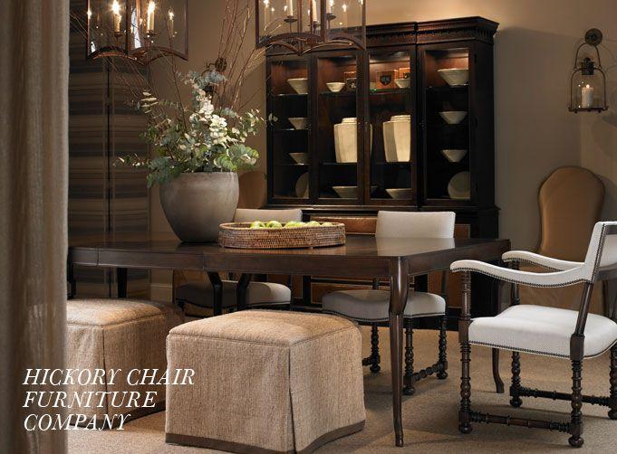 Heritage Furniture | Rue