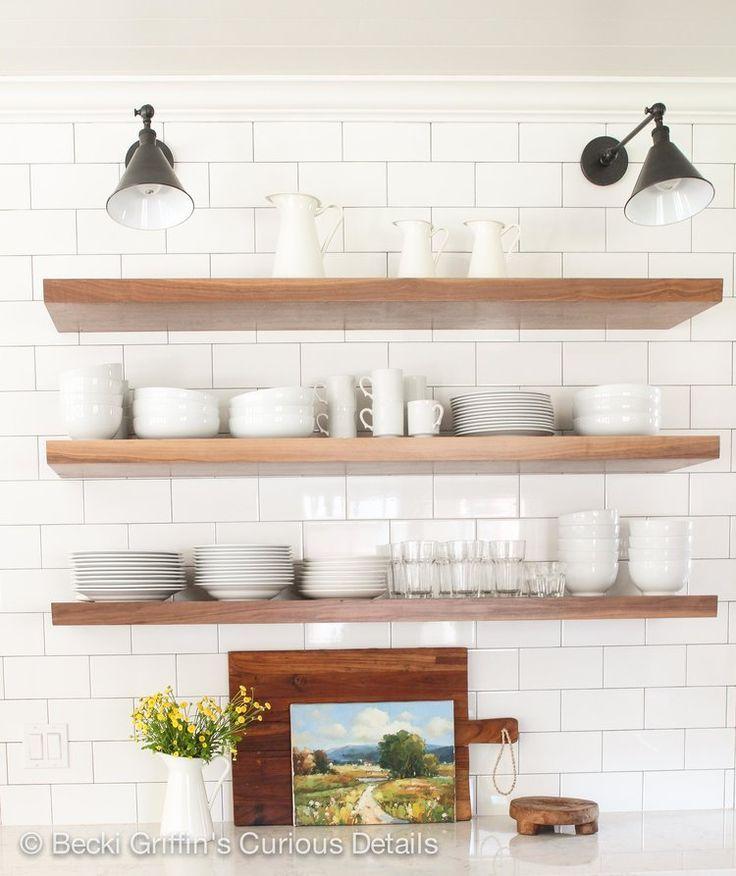 Hiring A Kitchen Designer: 1000+ Images About 2014 Kitchen Inspiration On Pinterest