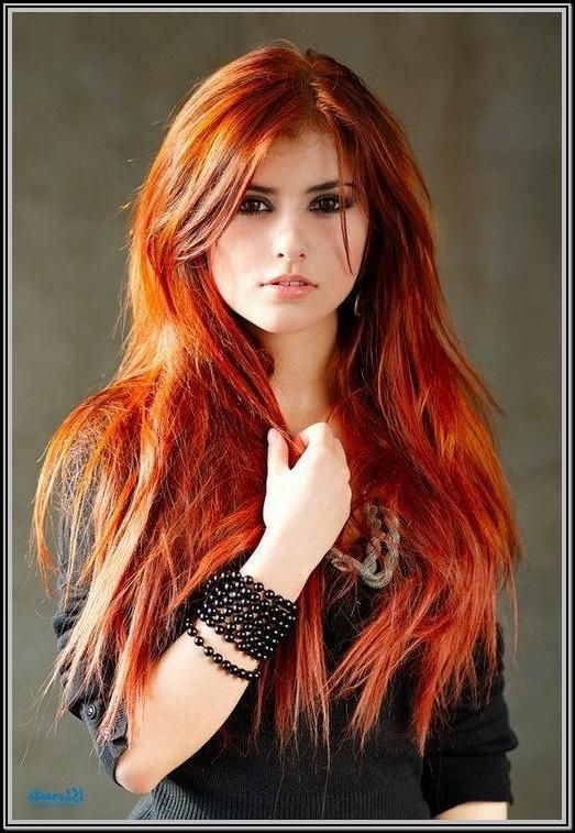 25 unique highlighting hair at home ideas on pinterest at home copper hair color at home pmusecretfo Images