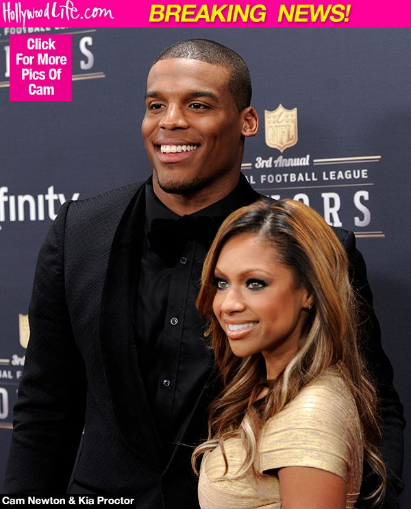 sonya jordan dating cam newton
