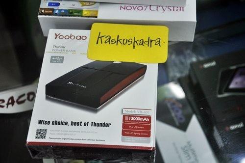 http://www.kaskus.co.id/thread/50fcf3ae1cd7196c49000009/power-bank-yoobao-13000mah-thunder-powerbank-yb651-jual-powerbank-harga-murah-jogja