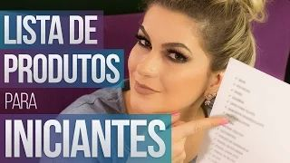 Alice Salazar - YouTube