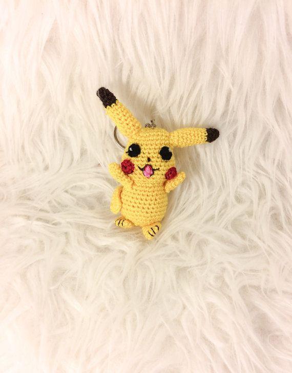 Mejores 50 imágenes de My Crochet Dolls en Pinterest | Muñecos de ...