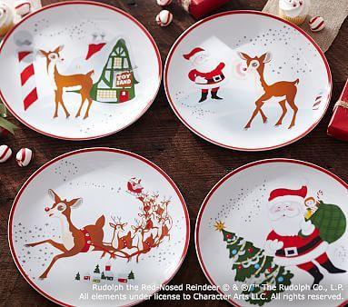 75 best vintage rudolph images on pinterest vintage cards retro christmas and rustic christmas. Black Bedroom Furniture Sets. Home Design Ideas