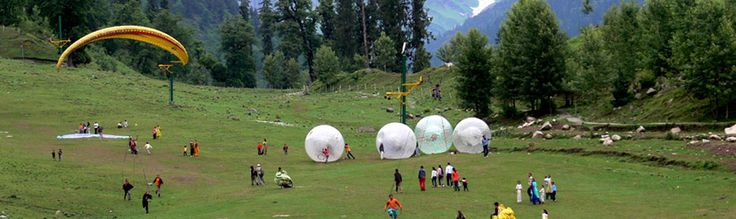 Manali tour packages are one of the cheap travel deals among travelers. It is online choose from Indian travelers as well as Outher.Grab online summer Manali Packages and Book at cheapest rates.