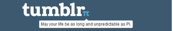 16 Corniest Jokes Tumblr Told On Pi Day