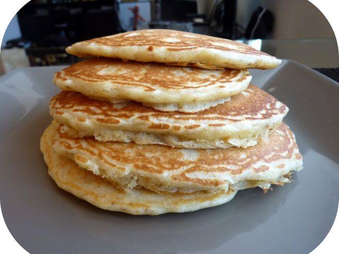 12 best images about petit d jeuner on pinterest granola aperitif and cooking pancakes. Black Bedroom Furniture Sets. Home Design Ideas