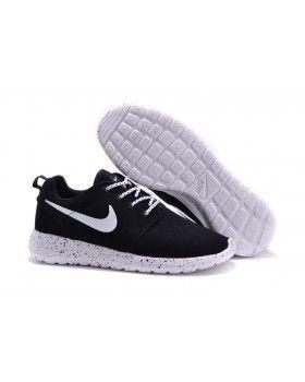 Nike Roshe Plazo Moteado Fuerza De Ventas