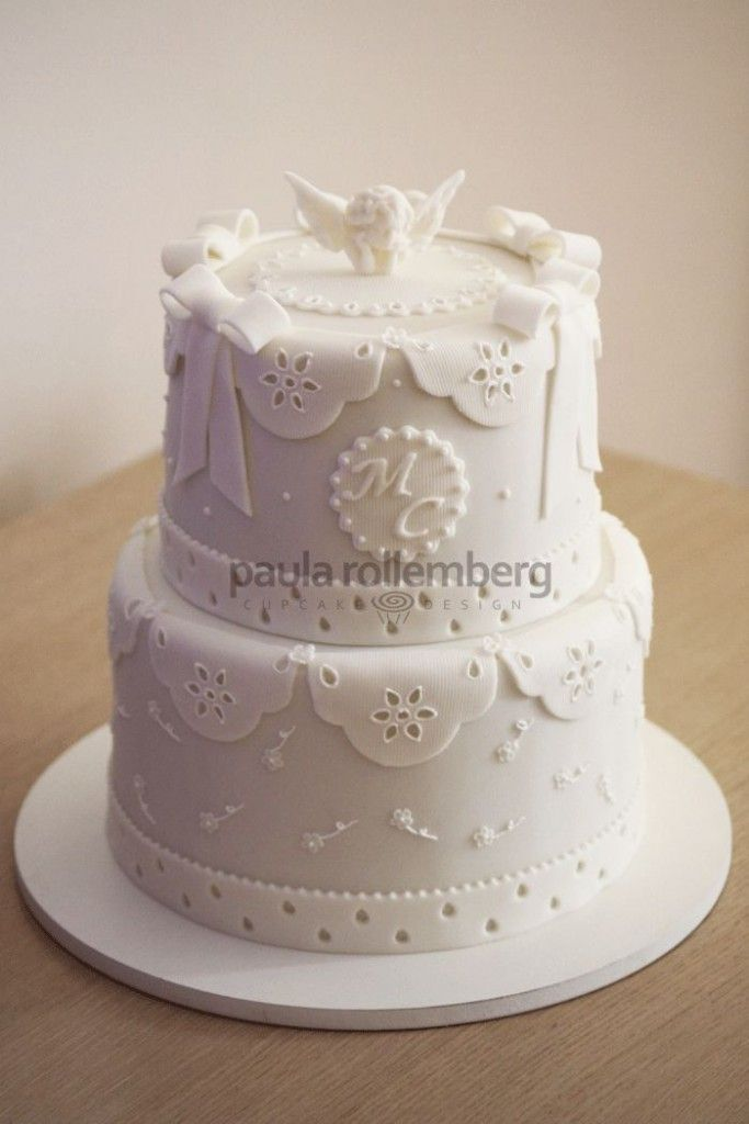 wedding cakes plymouth devon 1000 ideas about bolos para batizado on bolos 25291