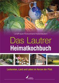 Fazit ein gelungenes jubiläumsbuch des landfrauen kreisverbands