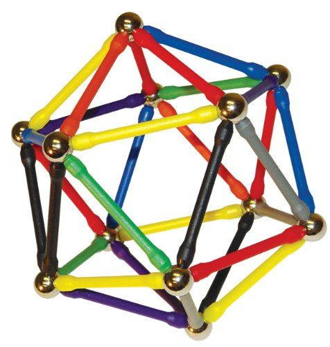 Magnetic Building Toys : Best images about magnets magnetic toys on