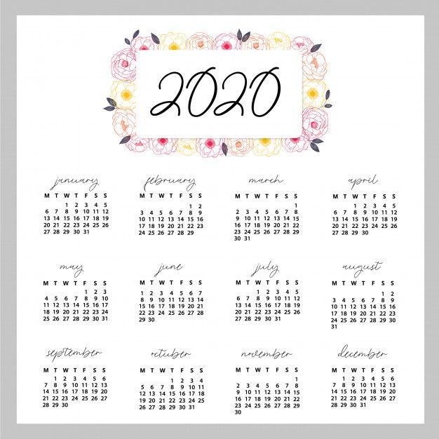 calendar girl 3 descargar pdf