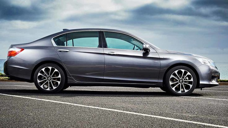 2015 Honda Accord Sport Review - http://carenara.com/2015-honda-accord-sport-review-3440.html 2015 Honda Accord - Overview - Cargurus within 2015 Honda Accord Sport Review Honda Accord 2015 Review | Carsguide for 2015 Honda Accord Sport Review 2015 Honda Accord Sport - Sedan, Review, Price, Specs for 2015 Honda Accord Sport Review 2015 Honda Accord Hybrid Reviews And Rating | Motor Trend with regard to 2015 Honda Accord Sport Review Honda Accord Sport Hybrid 2015 Review | Car