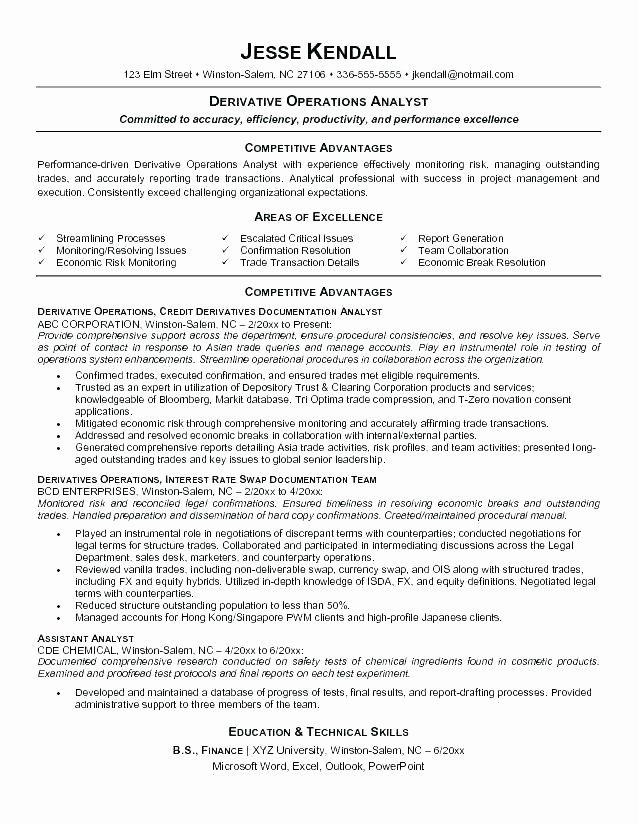 Equity Research Analyst Resume Unique Equity Analyst Resume Albertogimenob In 2020 Job Resume Samples Business Analyst Resume Sample Resume