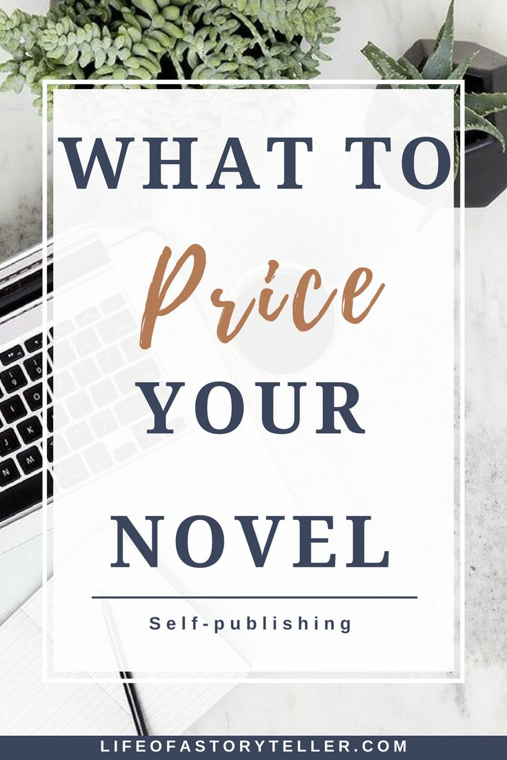 tips for writing a book series How to write a book -   - watch this video to discover how to write a book free 30 day video series where author garrett pierso.