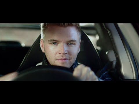 """Brett Davern and Beau Mirchoff are in a new movie. But we've finally got a hold of something a little meatier to satiate all you """"Awkward"""" fans until """"Born to Race: Fast Track"""" premieres: The trailer has finally arrived! And it definitely gives """"The Fast and the Furious"""" some competition. wear aviator shades and beat each other up. (Just like """"Top Gun,"""" but on the ground!)"""