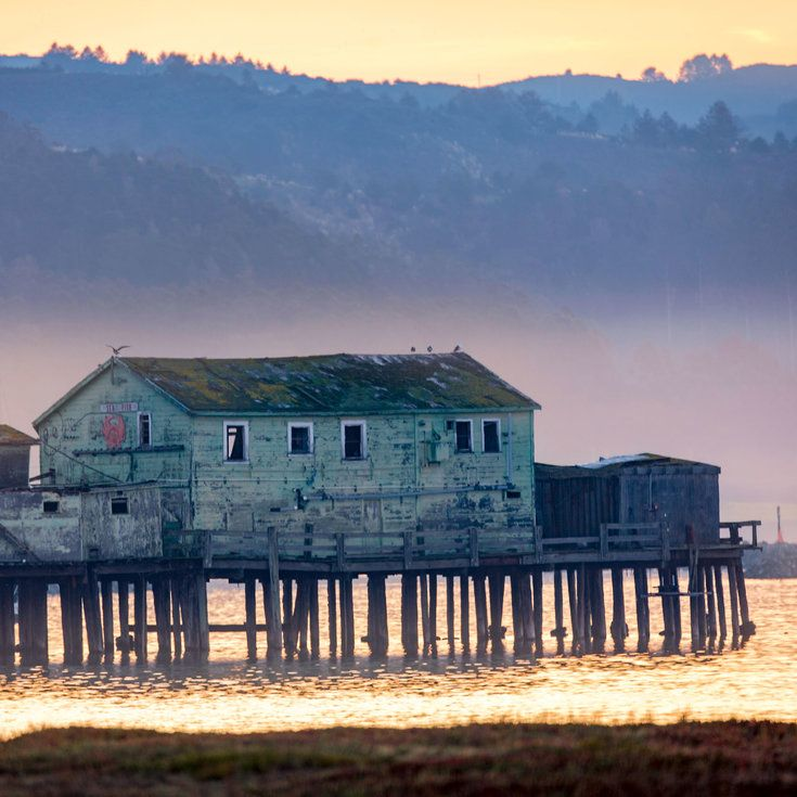 33 Best Half Moon Bay, California Images On Pinterest | Half Moons,  Northern California And Luxury Hotels