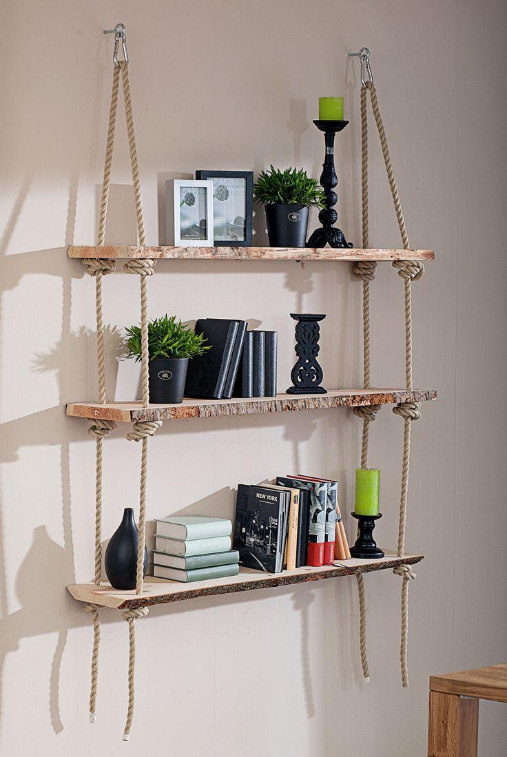 Amazing 36 Elegant DIY Home Decor Projects gurudecor.com/…