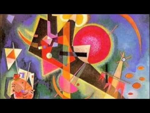 Matemáticas Kandinsky - Video birografia.m4v - YouTube