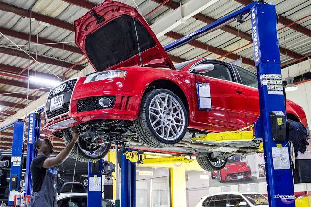Car Recovery Dubai Car Dubai Cars Best Tyres