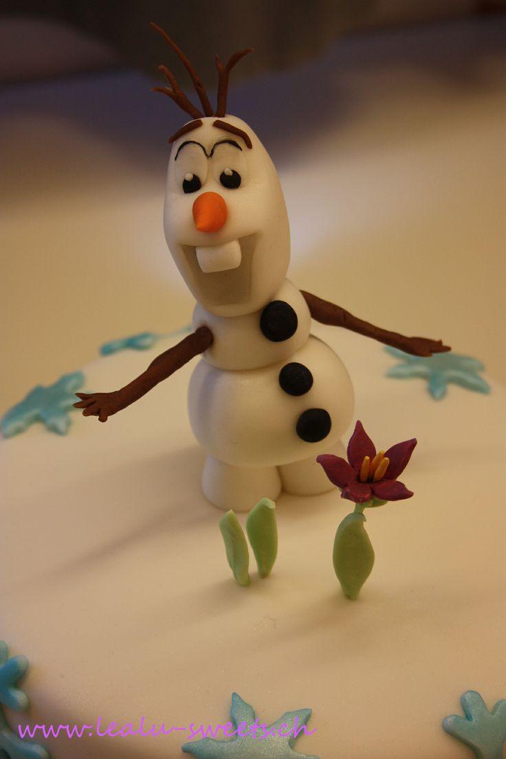 olaf der entz ckenden schneemann im disney film die eisk nigin olaf the adorable snowman in. Black Bedroom Furniture Sets. Home Design Ideas