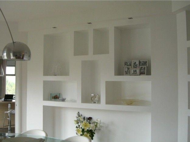 Oltre 1000 idee su decorazioni delle pareti fai da te su pinterest ...