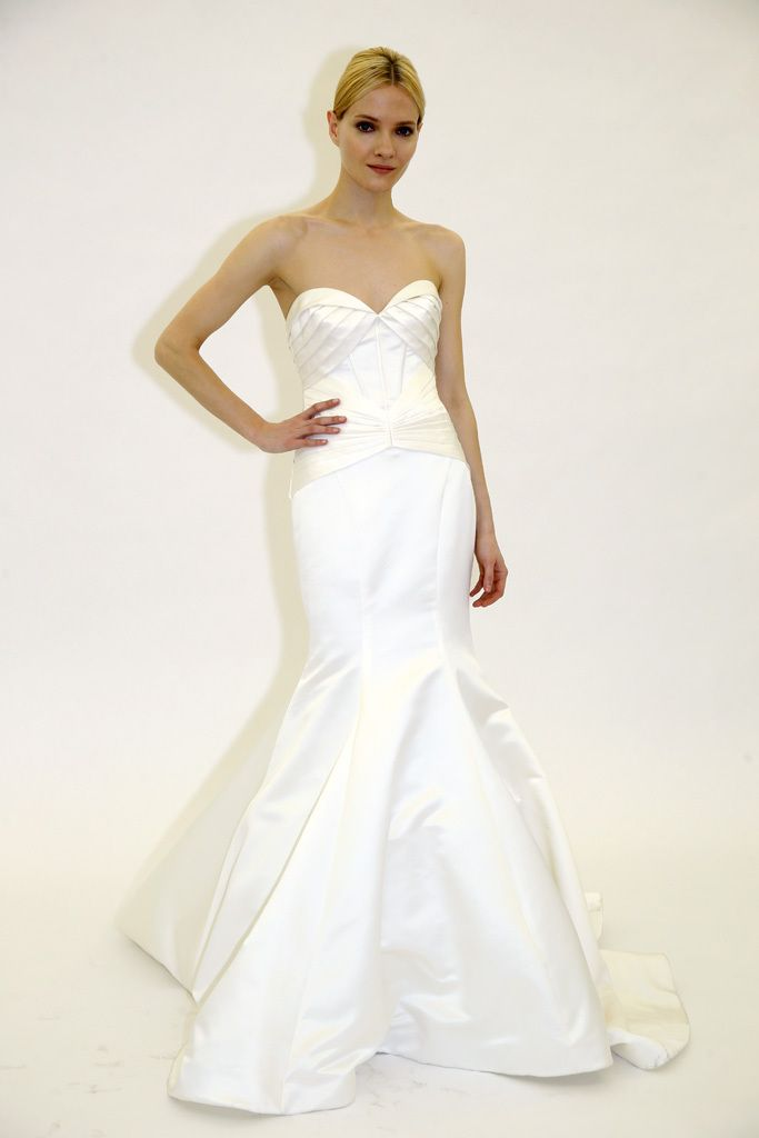 23 best Wedding dresses images on Pinterest | Short wedding gowns ...