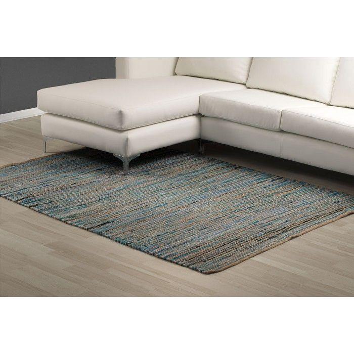 Jute & Cotton Rug Turquoise Blue01-700x700.jpg (700×700)