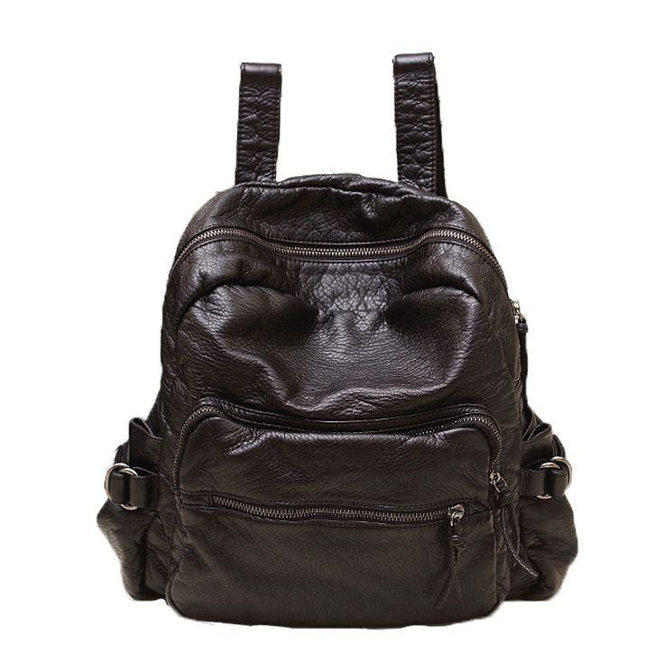 Bolsas de marca originales para niñas mochilas de piel colegio juveniles [AL93053] - €45.18 : bzbolsos.com, comprar bolsos online