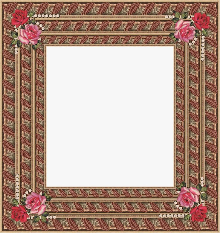 The 260 best Frames images on Pinterest | Frames, Picture frame and ...