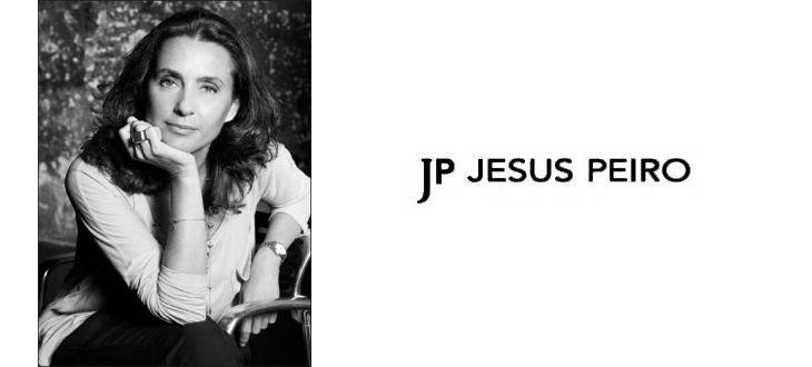 La máxima de los #vestidosdenovia de Jesús Peiró es la exigencia por la calidad. Todos sus #vestidos están fabricados y diseñados íntegramente en España