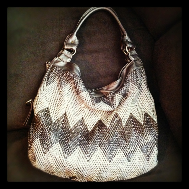 Image Result For Fringe Bag