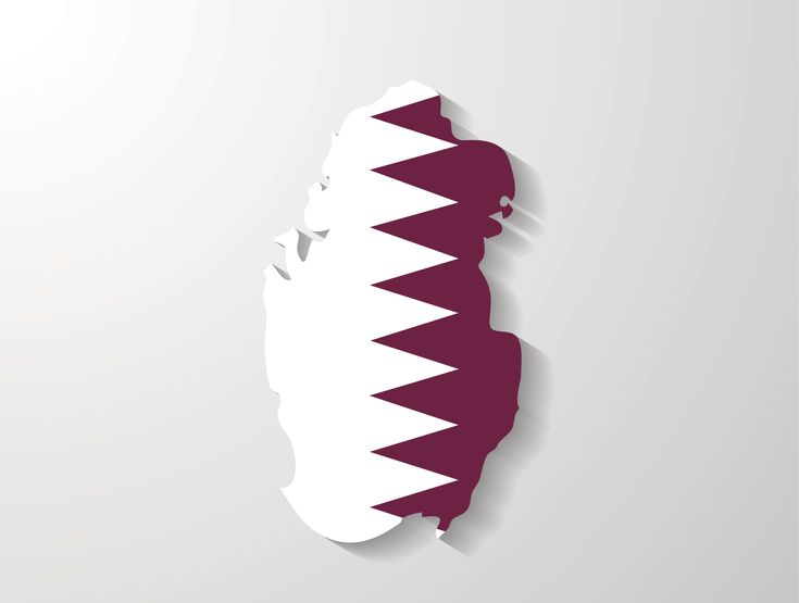 Patriotic poems in honor of Qatar National Day 2017