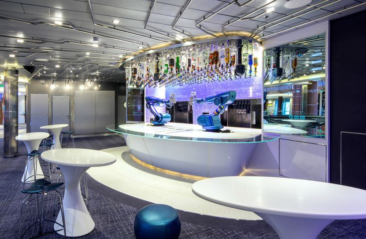 Royal Caribbean Wows with New Megaliner https://www.escapetravel.com.au/holiday-ideas/2015/06/24/royal-caribbean-wows-new-megaliner/