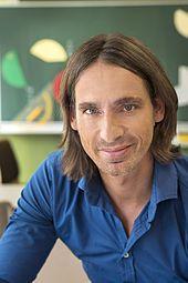 Richard David Precht – Wikipedia